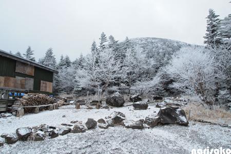 20111121_25.jpg