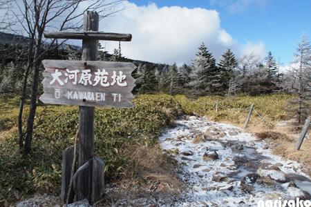 20111121_31.jpg