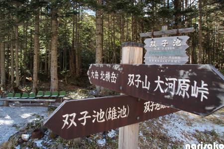20111121_45.jpg