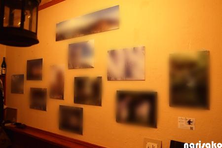 20111203a.jpg