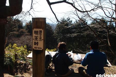 20120109_18.jpg