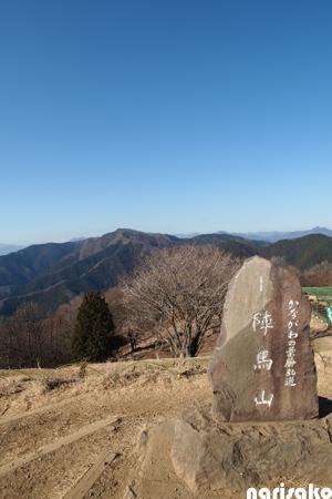 20120109_22.jpg