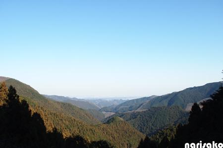 20120109_24.jpg