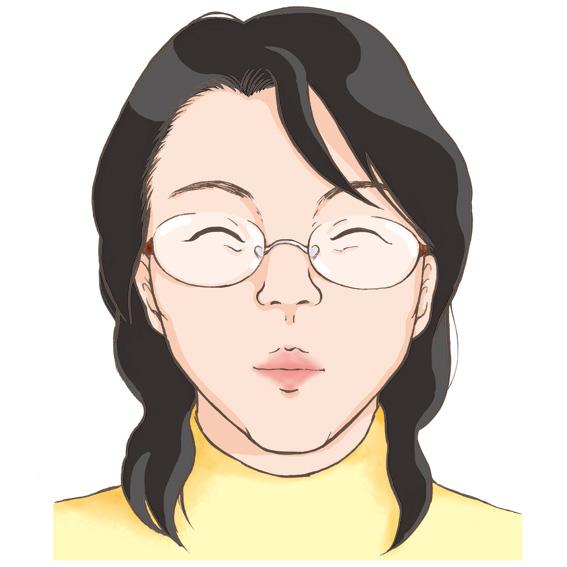 konishi_sama.jpg
