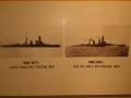 八八艦隊案と戦艦「長門」 2