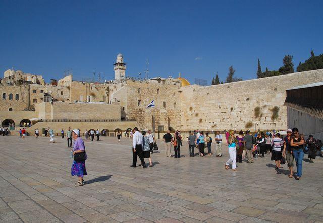 israel62d.jpg