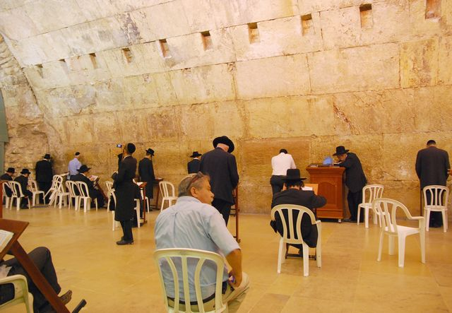 israel65d.jpg