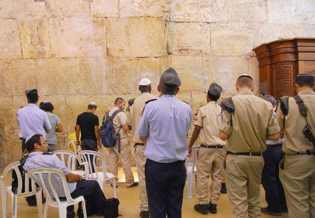 israel66d.jpg