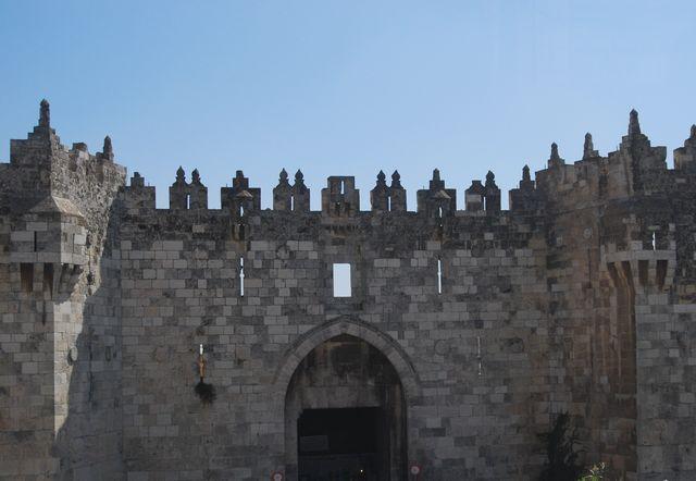 israel75d.jpg
