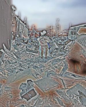 GreatHanshin Earthquake03