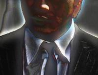 police;executiveattack01n200
