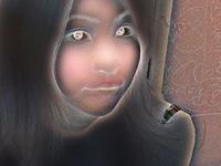 girl;fujikochan01n