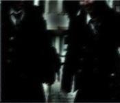 JC;stalking04m150h