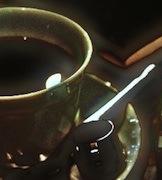h14コーヒー1sh180