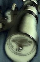 h14望遠レンズ1sh200