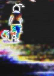 dogsasukeandbachan02going01.jpg