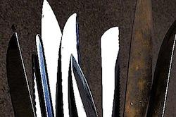 knives01n.jpg