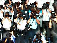 massmedias03.jpg