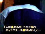 masucomisousa02.jpg