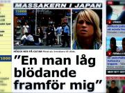 newssite_00.jpg