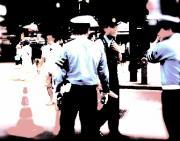 police_kisei_02.jpg