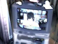 tvnantonaku200px.jpg