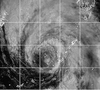typhoon8_1997.jpg