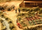 village01n250.jpg
