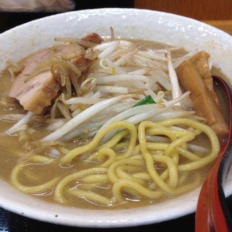 hanamichi2.jpg