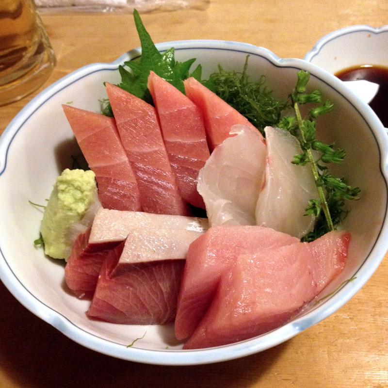 sanshuyaiidabashi2.jpg