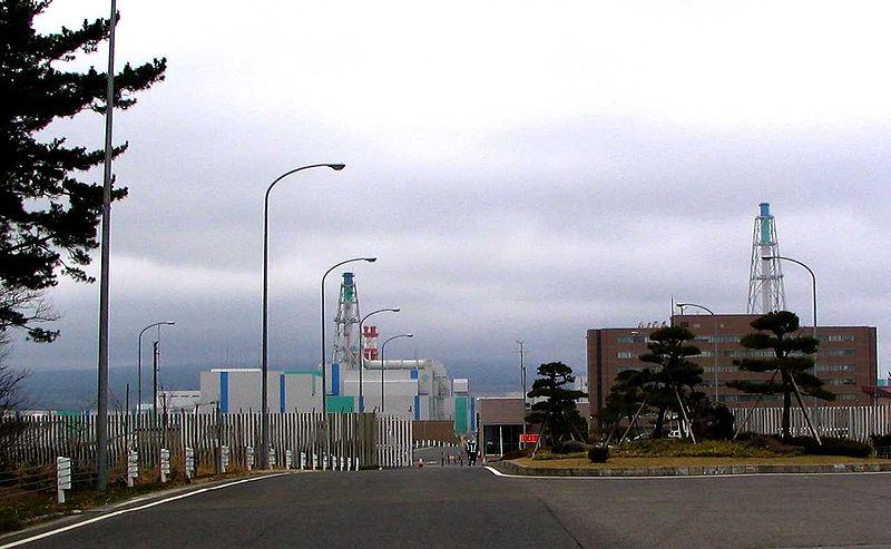 【青森】 六ケ所村に火砕流の痕跡... 再処理工場の敷地に2回