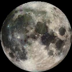 NASA_pub_moon.png