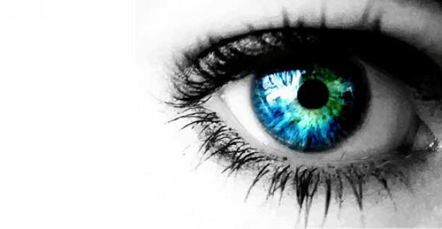 古代の欧州人は「浅黒い肌に青い瞳」だった、DNA解析で判明
