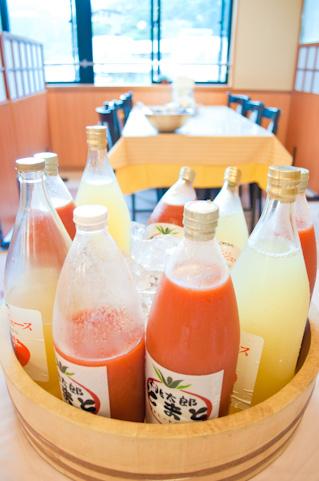 【トクホ】 管理栄養士が絶対飲まないNGドリンク 1位トクホ飲料 2位100%ジュース 3位スポーツドリンク