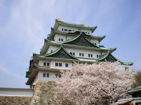 【巨大地震】 南海トラフ発生で名古屋壊滅 M9最大震度7 津波で港、中川、南、緑の4区が2m以上浸水か