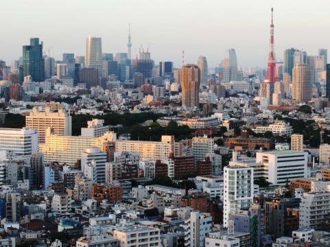 【前兆】関東直下で大地震が起きる気がするんだが…地震が多くて不安になる