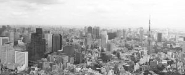 【群発地震】 一週間おきに関東で震度4が続いている...?