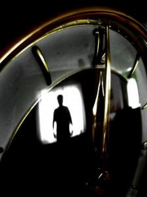 【アクァッホ】 地球とか人類の謎を異星人から教わった話