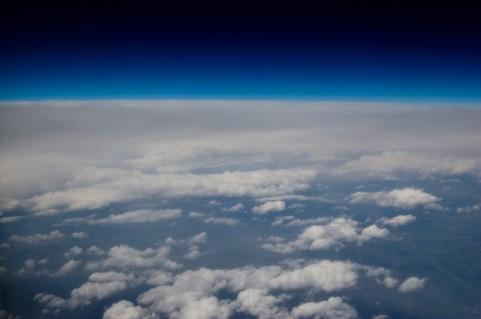 【隕石】 5メートルの小惑星2014AA! 地球に落下の可能性!もう大気圏に突入済み!
