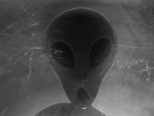 カナダ元国防大臣 「4種類の宇宙人が地球にいる アメリカでは金髪色白の「トール・ホワイト」という異星人が働いている」