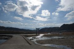 harajiri01.jpg