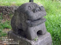 沖縄,壁紙,シーサー