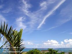沖縄,海,壁紙