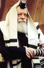 山伏の格好をしたイスラエル人