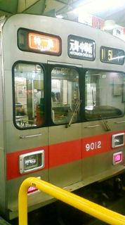 HNI_0058_JPG.jpg