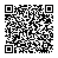 pointincome2.jpg