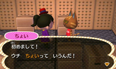 TOBIMORI_0008419.jpg