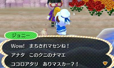 TOBIMORI_0008522.jpg