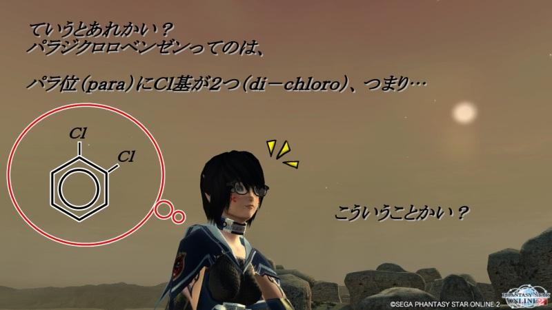 blog_import_51ff463681586.jpg