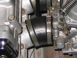 インシュレーター 009 s